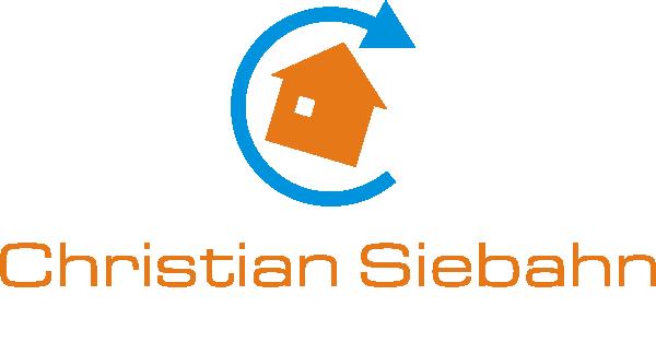 Christian Siebahn – Bauservice